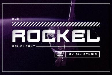 Rockel