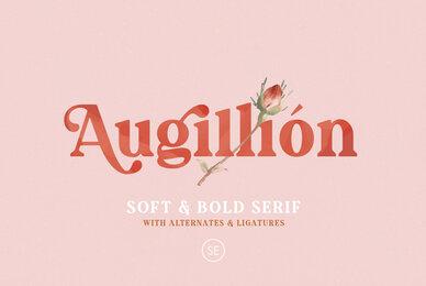 Augillion
