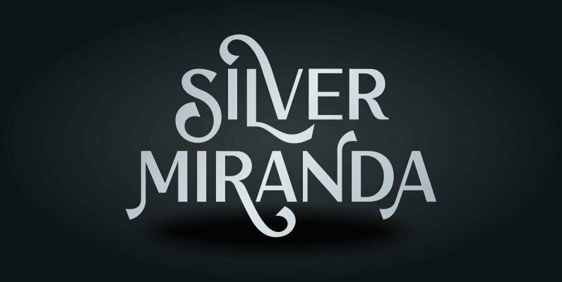 Silver Miranda