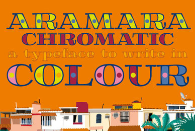 Aramara Chromatic