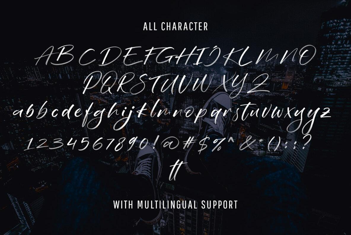 Wildbreak SVG