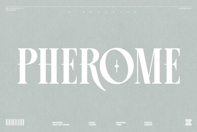 Pherome