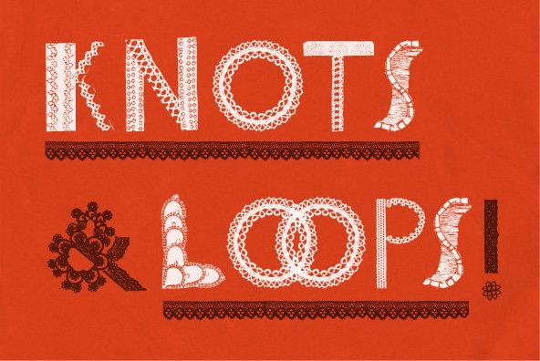 Knots   Loops