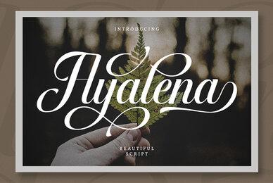 Ayalena