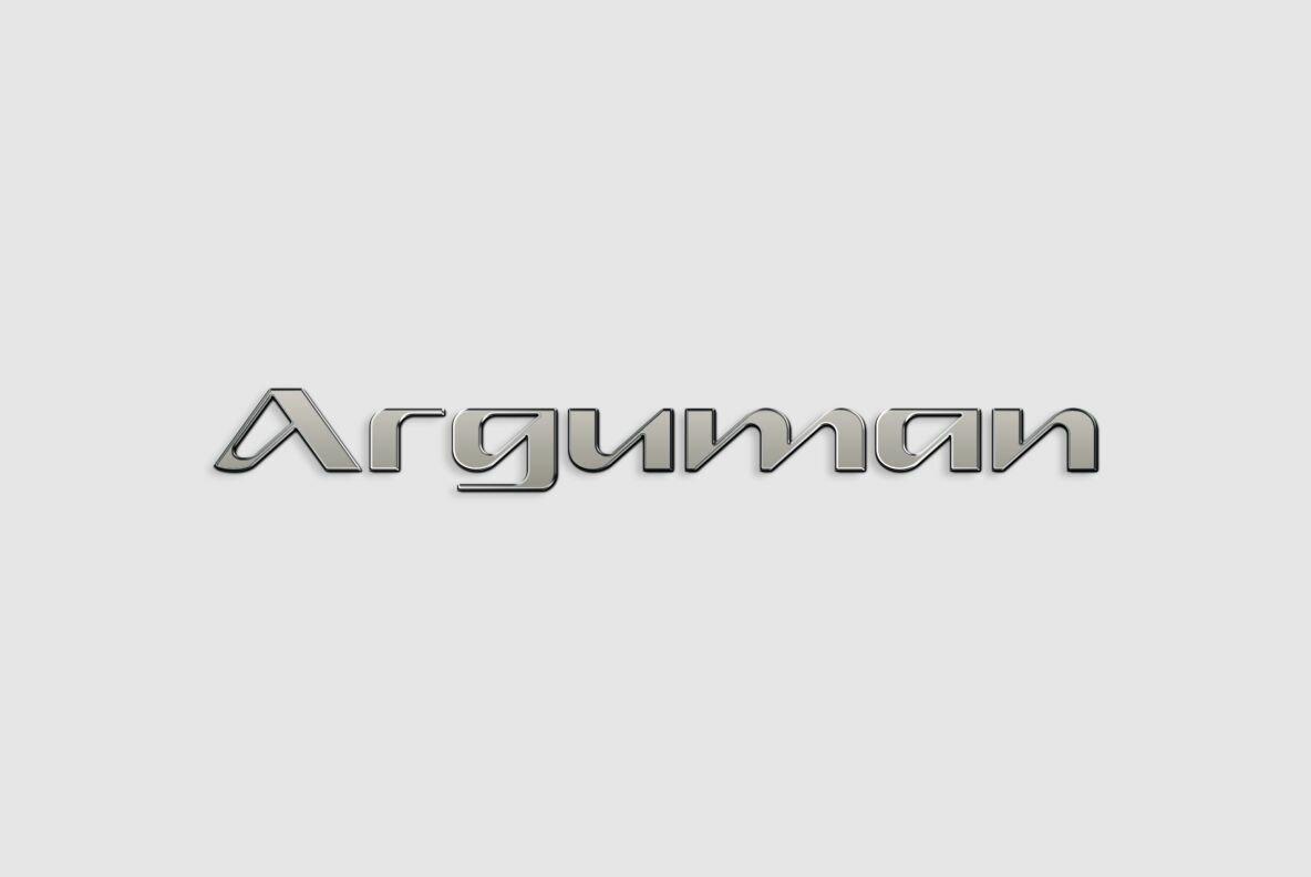 Arguman