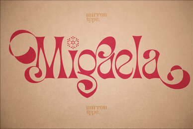 Migaela