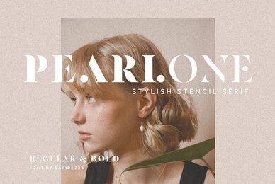 Pearlone