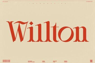 Willton