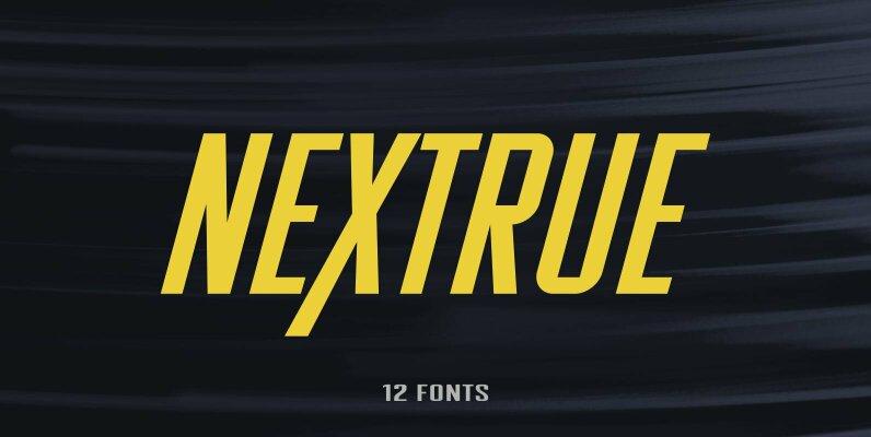 Nextrue