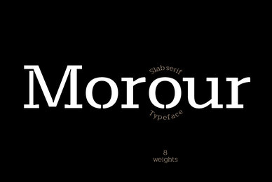 Morour