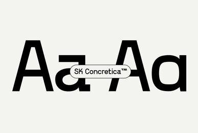 SK Concretica