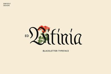 ED Vitinia