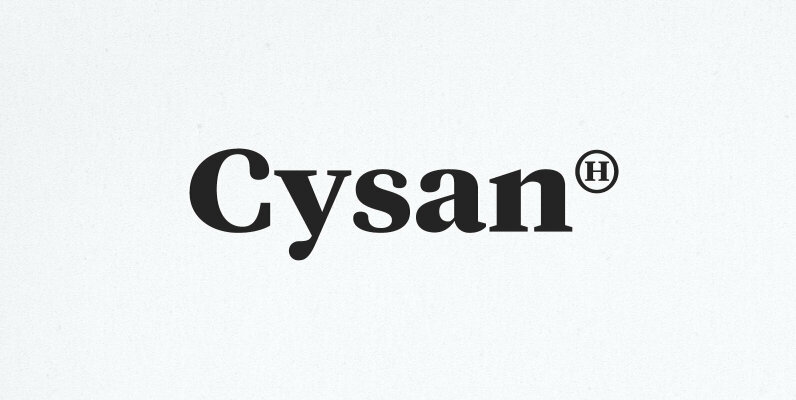 Cysan