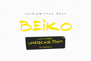 Beiko