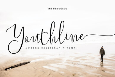 Youthline Script