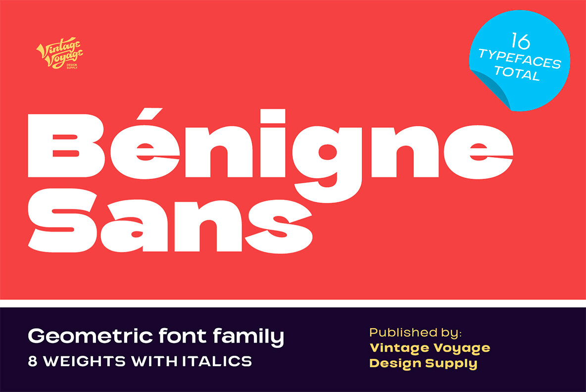 VVS Christmas Font Bundle