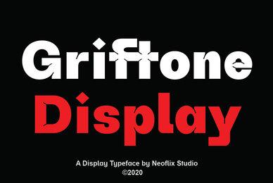 Griftone
