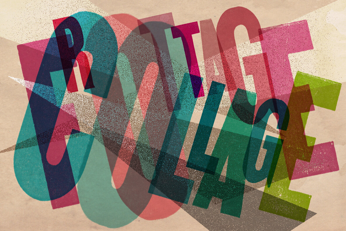 Zzzang SVG Font