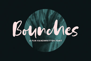 Bounches