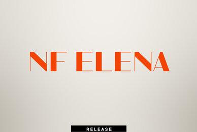 NF Elena