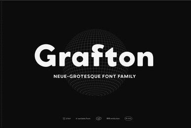 ZT Grafton