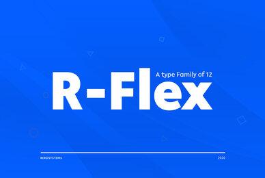 R Flex