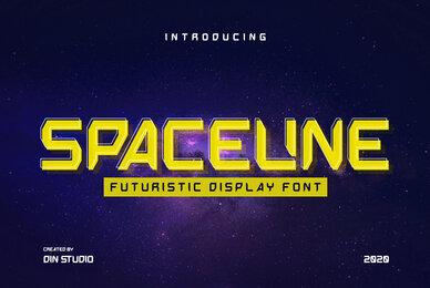 Spaceline