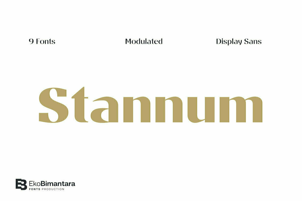Stannum