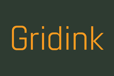 Gridink