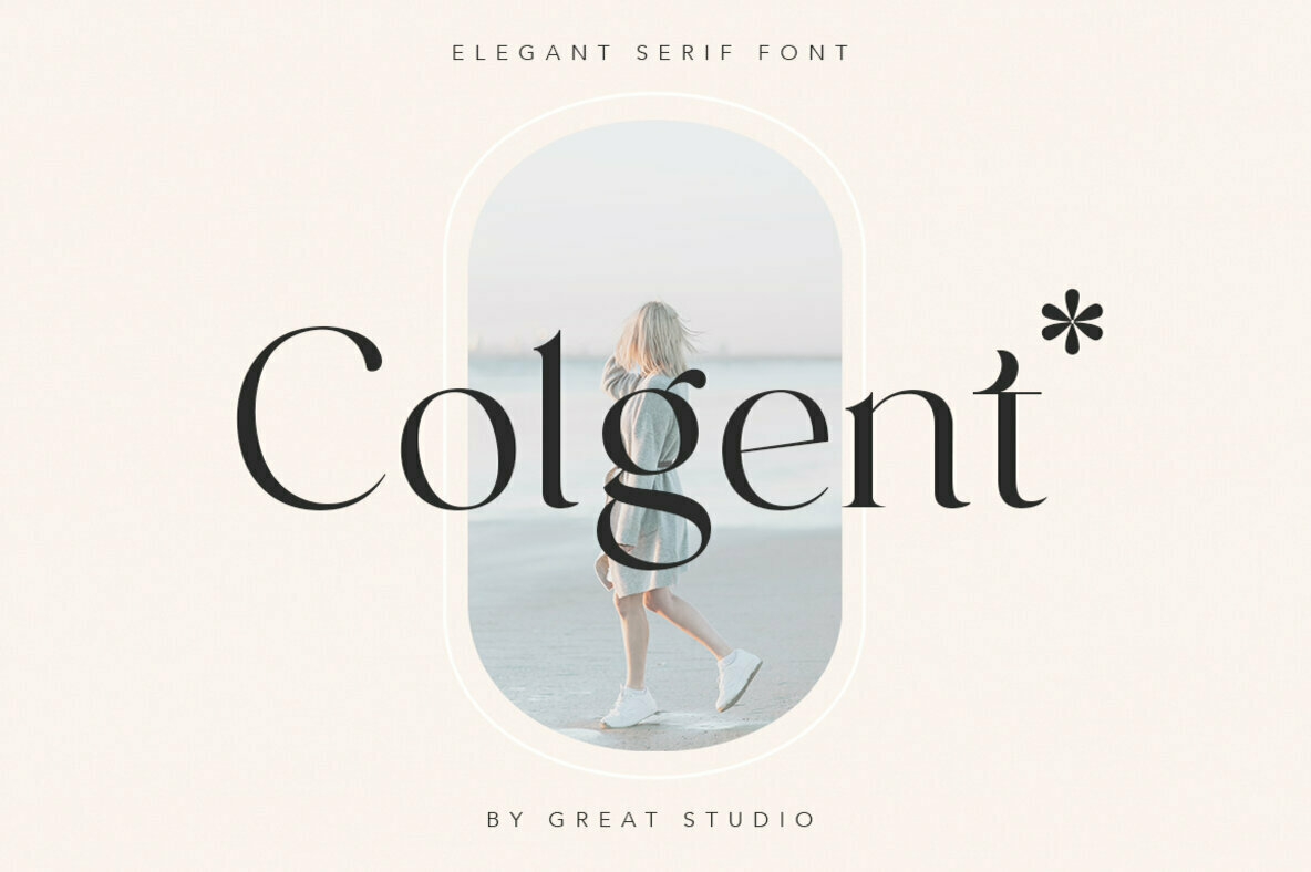 Colgent