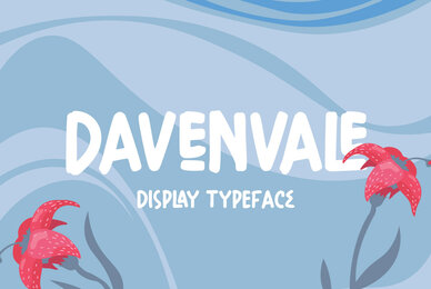 Davenvale