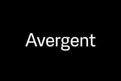 Avergent