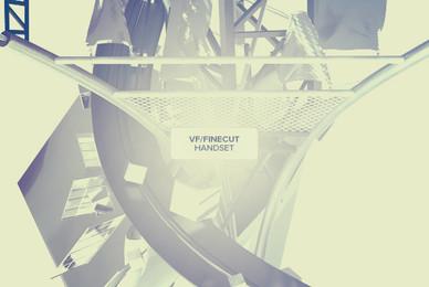 VF Finecut