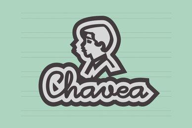 Chavea
