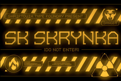 SK Skrynka