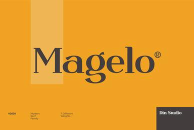 Magelo