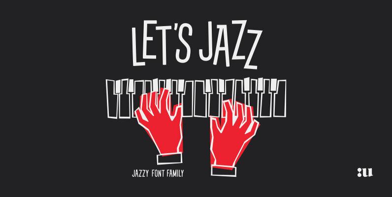 Lets Jazz