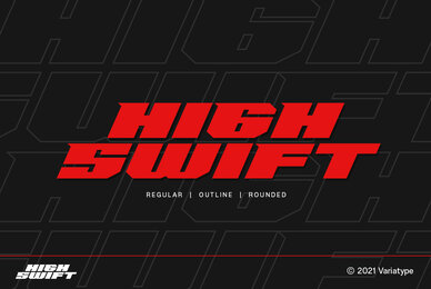 High Swift