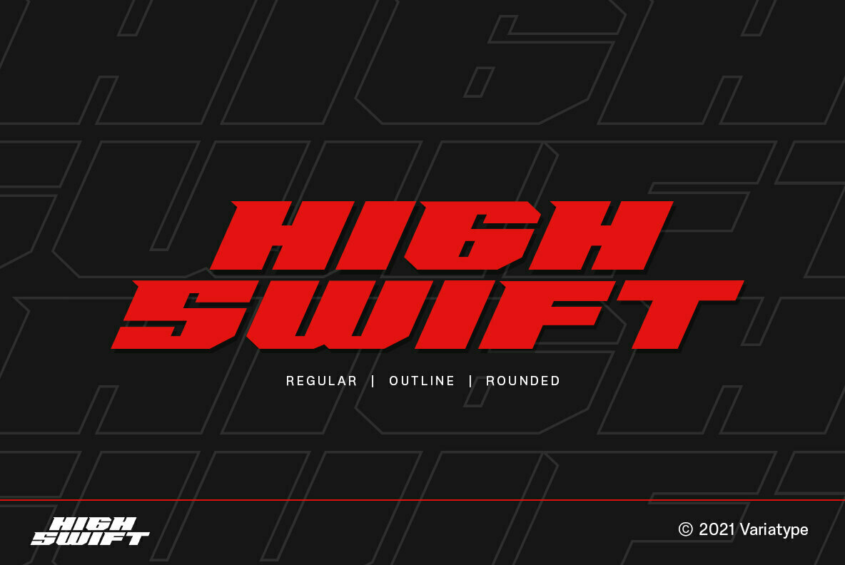 High Swift