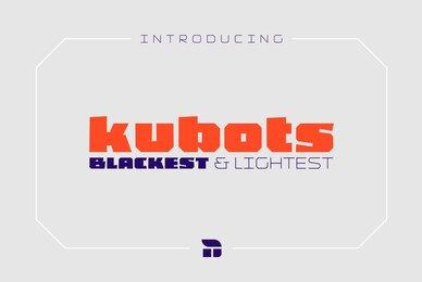 Kubots