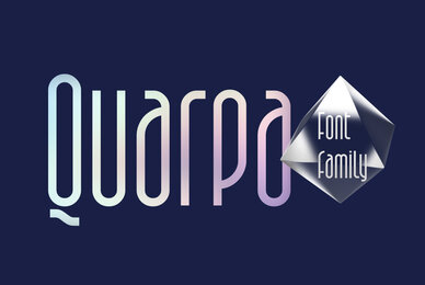 Quarpa