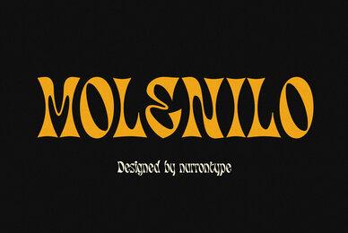 Molenilo