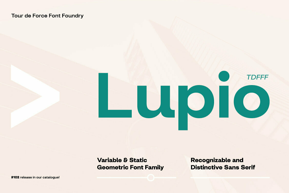 Lupio
