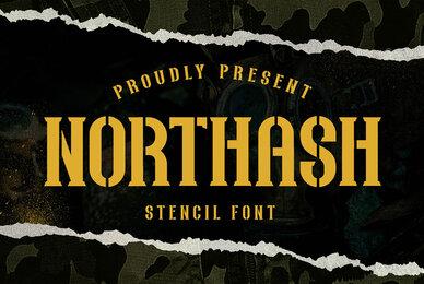 Northash