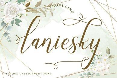 Laniesky