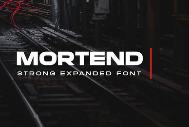 Mortend
