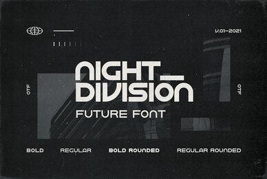 Night Division