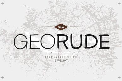 Georude
