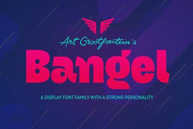 Bangel