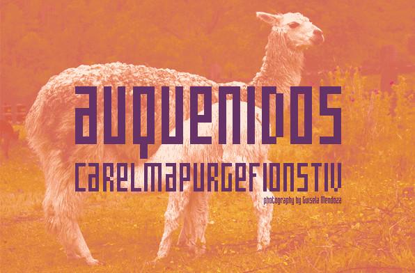 Cachiyuyo